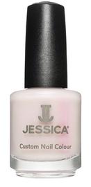 Jessica Custom Nail Colour 14.8ml 558