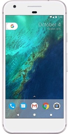 Google Pixel XL 32GB Silver