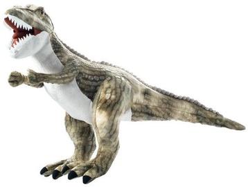 Beppe Tyranosaur 63cm