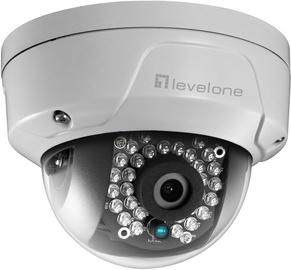 LevelOne FCS-3086