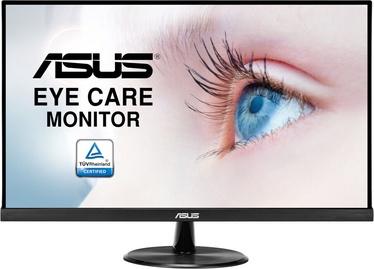 """Monitorius Asus VP279HE, 27"""", 1 ms"""