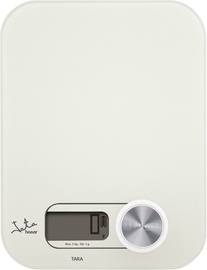 Jata 775 Electronic kitchen scale