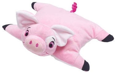 Travel Blue Pinky The Pig Travel Pillow
