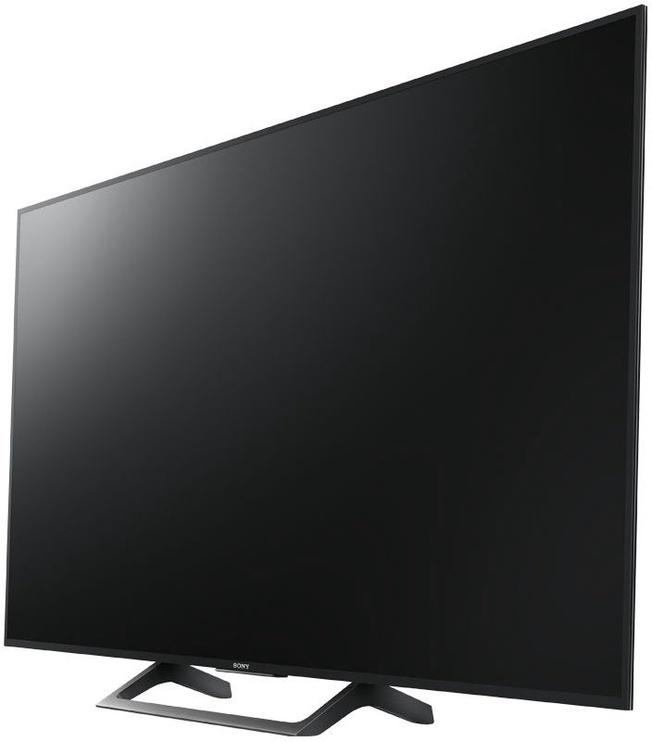 Televizorius Sony KD-49XE7096