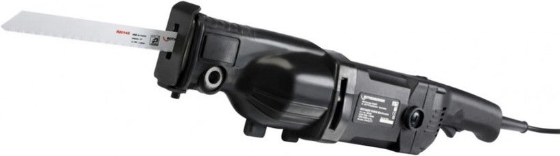 Rothenberger Rotiger Vario Pipe Saw 1500W