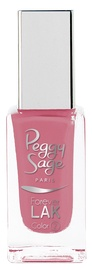 Peggy Sage Forever Lak Nail Lacquer 11ml 108019