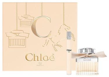 Chloe Chloe 50ml EDP + 10ml EDP