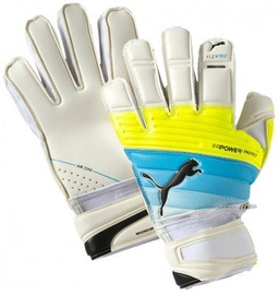 Перчатки вратаря Puma Evo Power Protect 1.3 Gloves 041216 01 Size 10.5