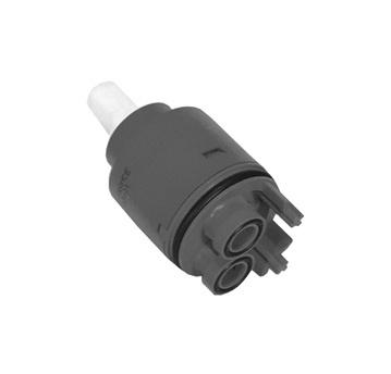 RAV KA3501 Faucet Cartridge