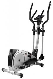 BH Fitness NLS12 Dual G2351