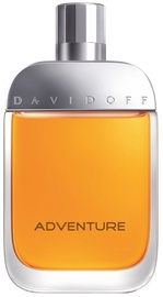 Tualetes ūdens Davidoff Adventure 100ml EDT