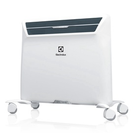 KONVEKTOR ELECTROLUX ECH/AG2-1000 EF