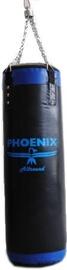 Phoenix Allround Boxing Bag 160cm