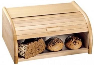 Хлебница Kesper