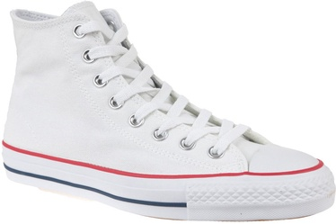 Converse Chuck Taylor All Star Pro High Top 159698C White 45