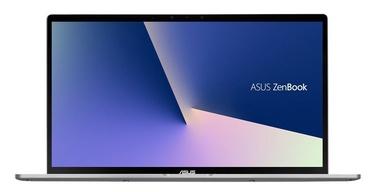 Asus ZenBook Flip 14 UM462DA-AI014T Light Grey