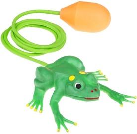 Rotaļlietu figūriņa Tullo Jumping Frog 771087