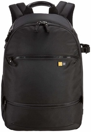 Case Logic Bryker BRBP-106 DSLR Backpack Black