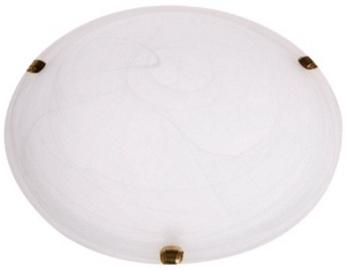 Candellux Dora 14-38756 White