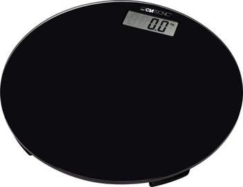 Elektroninės svarstyklės Clatronic PW 3369, 150 kg
