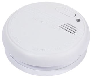 Vivanco 33510 Smoke Detector