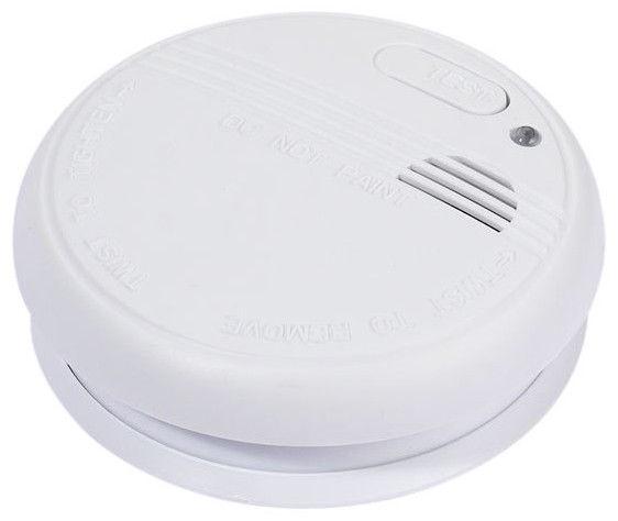 Vivanco 33510 Smoke Detector
