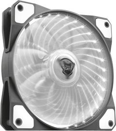 Trust GXT 762 120mm Case Fan White