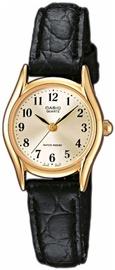 Casio Collection LTP-1154Q-7B2EF Ladies Watch