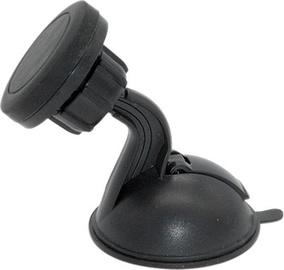 Esperanza Universal magnetic Car Smartphone Holder Allure
