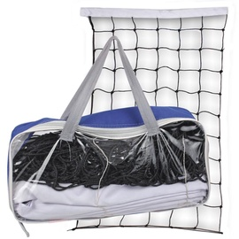 Spokey Volleynet 2 82266