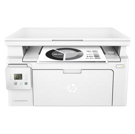 Spausdintuvas HP Laserjet Pro MFP M130A