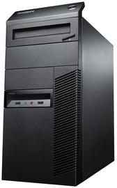 Lenovo ThinkCentre M82 MT RM8931WH Renew