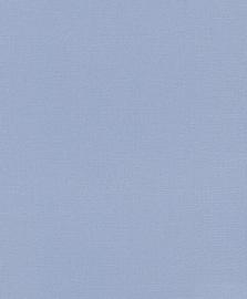 Viniliniai tapetai Rasch Selection 734034