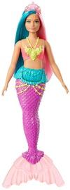 Mattel Barbie Dreamtopia Mermaid Doll GJK11