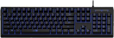 Genius Scorpion K6 Gaming Keyboard Black
