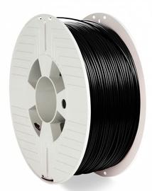 Verbatim ABS 1.75mm 1kg Black