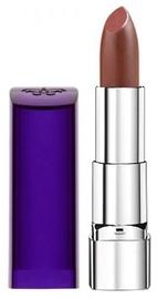 Rimmel London Moisture Renew Lipstick 4g 220