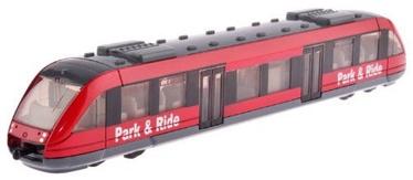 Siku Local Train 1646