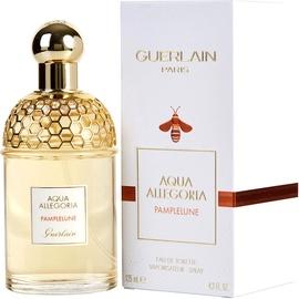 Guerlain Aqua Allegoria Pamplelune 125ml EDT
