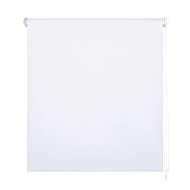 Rullkardin Blackout Silv 051, 100 x 185 cm