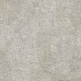 SN Gres Nord Floor Tiles 50x50cm Grey