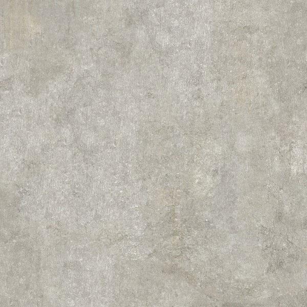 Akmens masės plytelės NORD, 50X50 cm