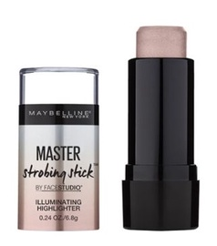 Maybelline Face Studio Master Strobing Stick 6.8g Light