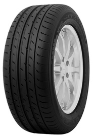 Toyo Proxes T1 Sport SUV 235 65 R17 108W