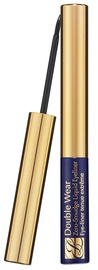 Estee Lauder Double Wear Liquid Eyeliner 3ml 01