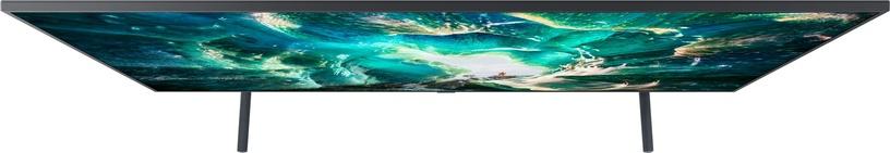Televiisor Samsung UE82RU8002