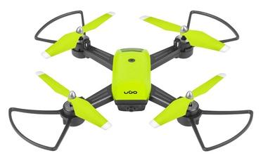 Bezpilota lidaparāts UGO Mistral 2.0
