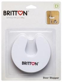 Britton Finger Pinch Guard B1802