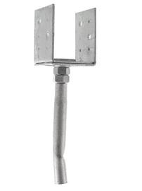 Prussitala reguleeritav 90-150x90 240-290mm