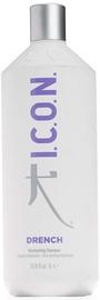 I.C.O.N. Drench Moisturizer Shampoo 1000ml